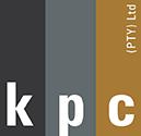 KPC International